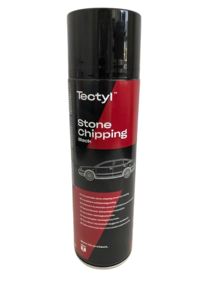 Valvoline Tectyl Stone Chipping - Spuitbus 500 ml